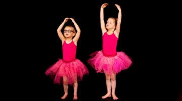 jazzballet jazzdance balletlessen musicaldans zwolle