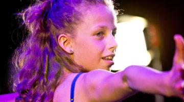 jazzballet jazzdance theaterdans musicaldans zwolle