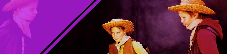 educatie-jeugdtheaterschool