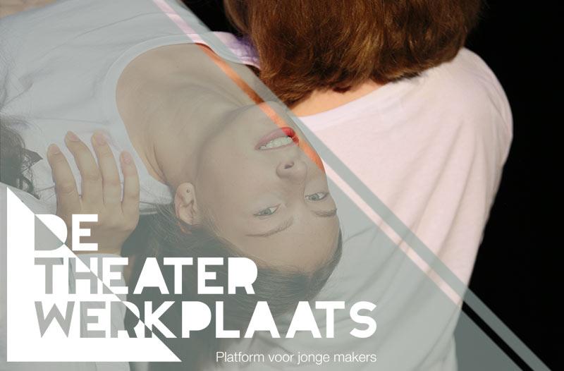 De Theaterwerkplaats Zwolle - Platform voor jonge makers