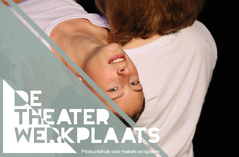 De Theaterwerkplaats Zwolle - Productiehuis voor jonge makers en spelers