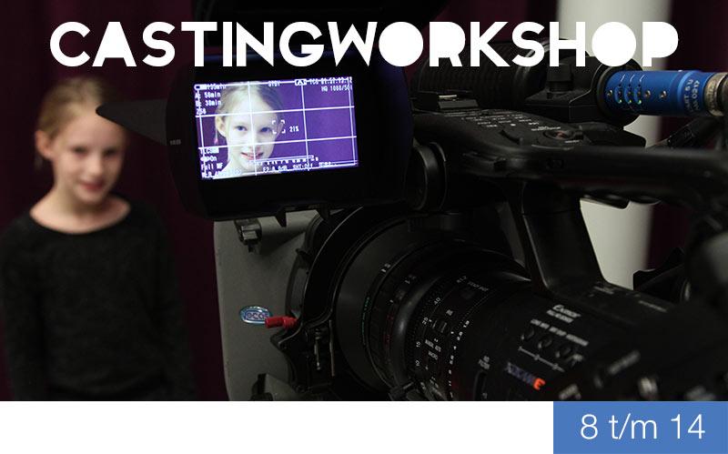 castingworkshop